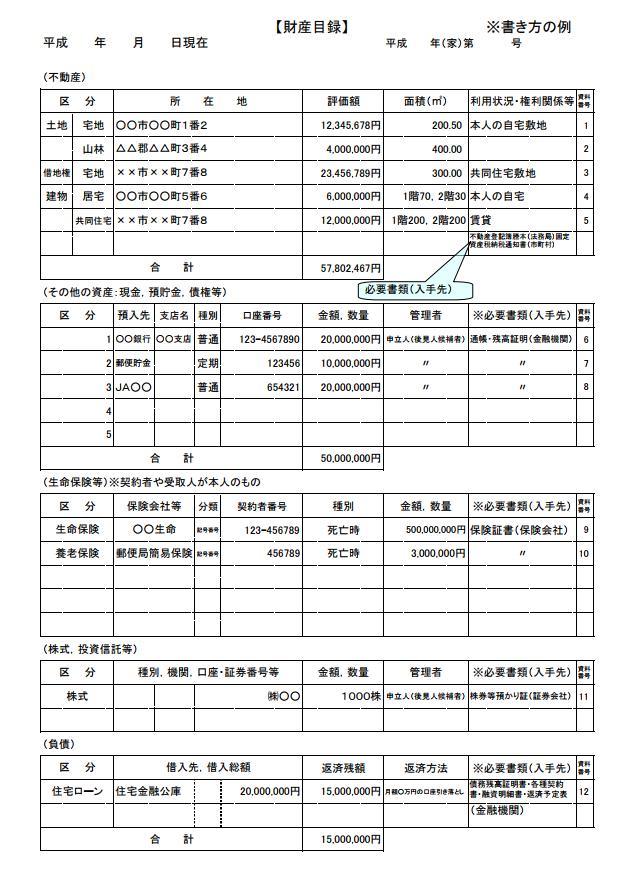 f:id:fp-office-kaientai:20180224202046p:plain