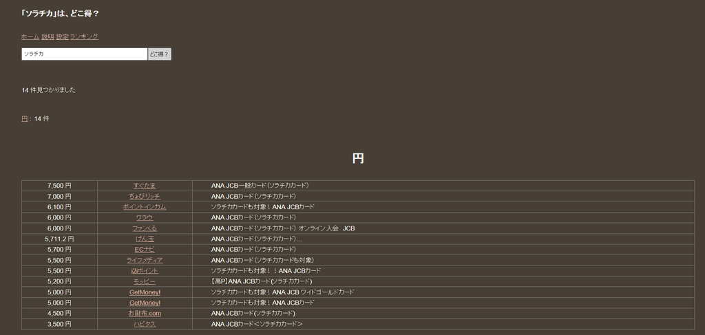 f:id:fp-r:20190203200102p:plain