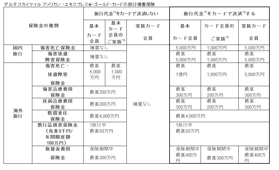 f:id:fp-r:20190411195828p:plain