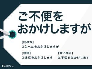 f:id:fpd:20200428214645p:plain