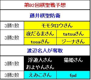 f:id:fpd:20210619080213j:plain
