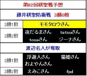 f:id:fpd:20210703200552j:plain
