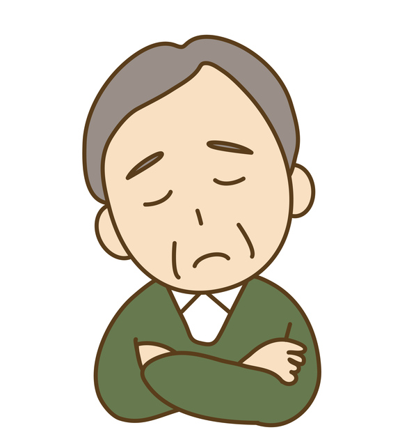 f:id:fpishikawa:20170102235748j:plain