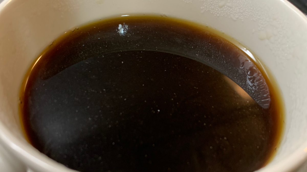 """""""コーヒー"""""""
