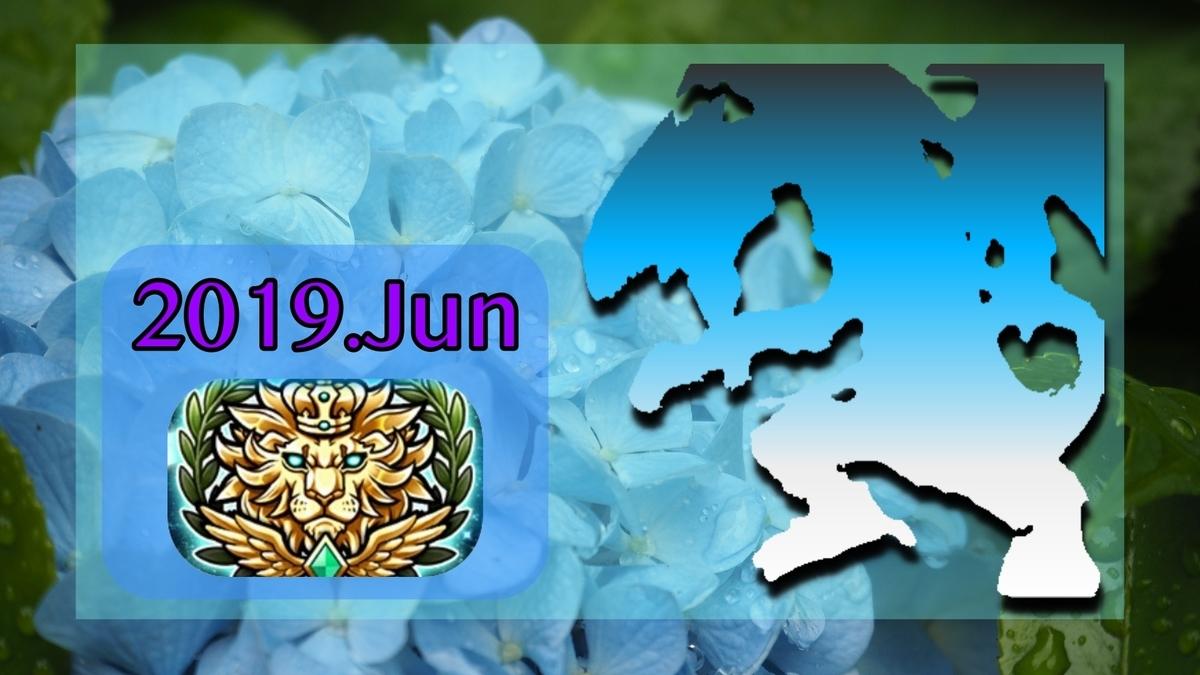 【リンクス】青眼でデュエルキング【ランク戦2019.June】