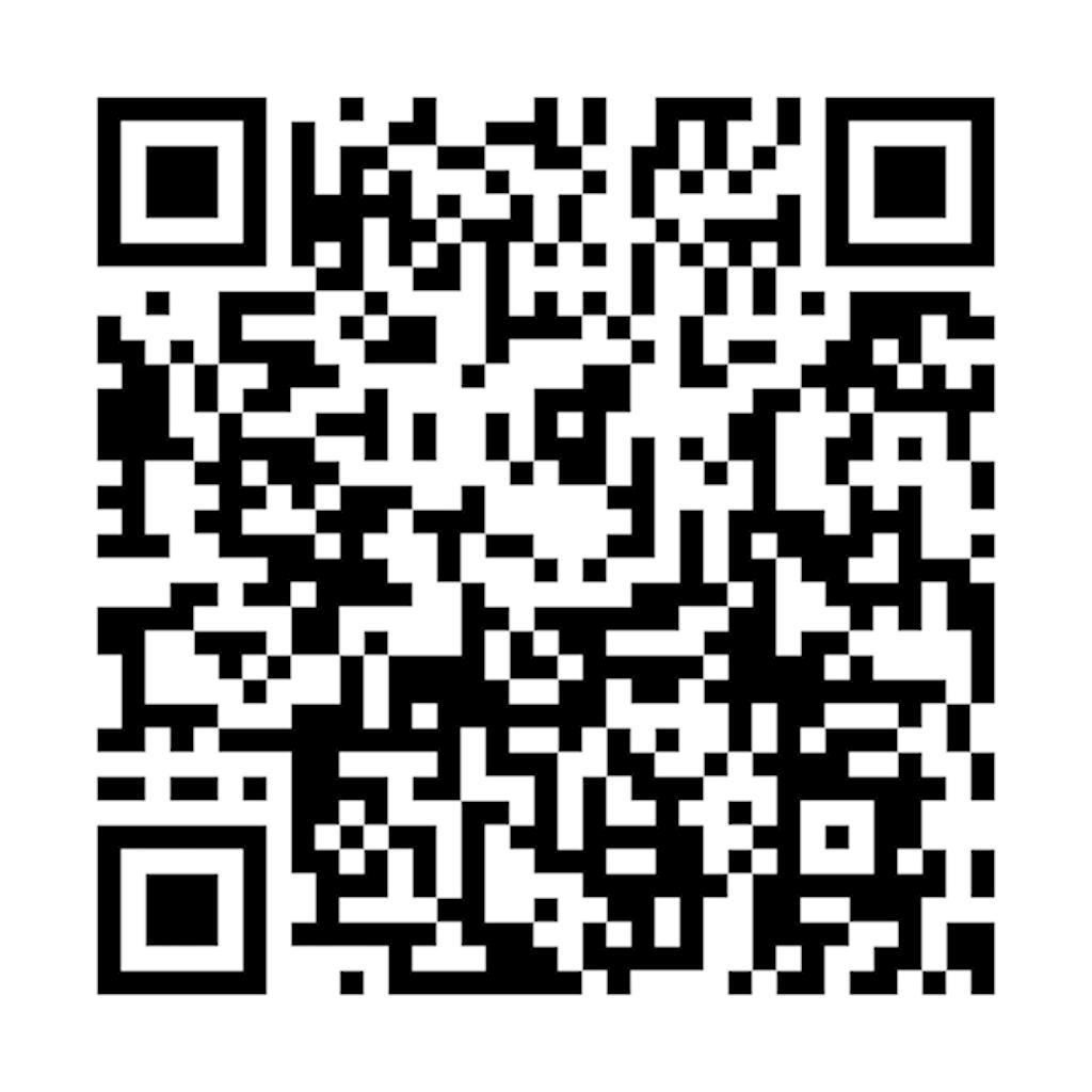 f:id:fpyakusyu1019:20200528082831p:image