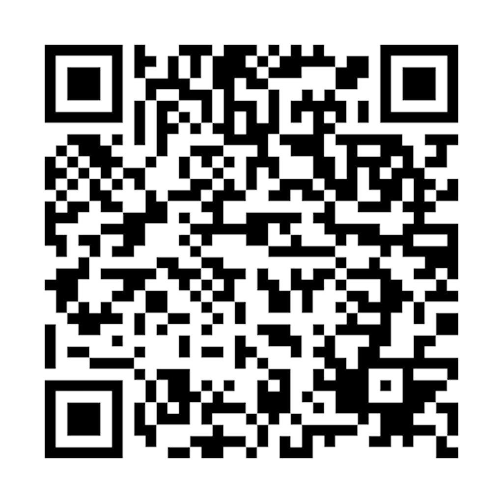f:id:fpyakusyu1019:20201008073434p:image