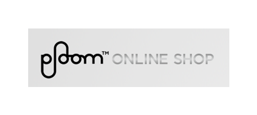 Ploomオンラインショップを利用する為の会員登録手順。JTスモーカーズID、plus Ploomの登録方法