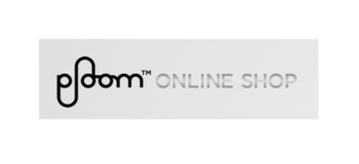Ploomオンラインショップでの購入方法。プルームテック本体、タバコカプセル、バッテリーなど