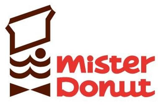 ミスド、11月8日より販売価格10円~30円値下げ。テイクアウト専門店Mister Donut to goが登場
