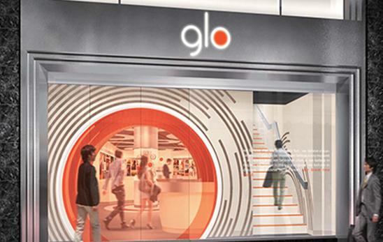 グロー、コンビニなどの販売も仙台市在住、在学、在勤のみに。gloストア12月19日以降は1日200台販売