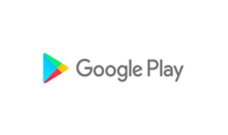Google Playのお年玉キャンペーンクーポン最大20%分の受け取りは1月21日まで