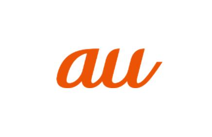 auの学割天国、学割専用プラン「U18データ定額20」で月額2980円からスマホを利用できる