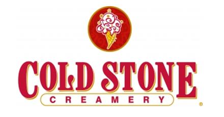 コールドストーンでキャンペーン画像を見せて、無料でアイスクリームを貰おう!love itサイズ無料プレゼント