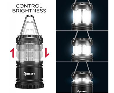 Spigen、生活雑貨の新ブランド「Tquens(ティークェンス)」誕生 。スマートフォンアクセサリーブランド