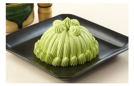 東京會舘の伝統の味「マロンシャンテリー」と「プティフール」の限定フレーバーで登場。母の日のギフトにもおすすめ。