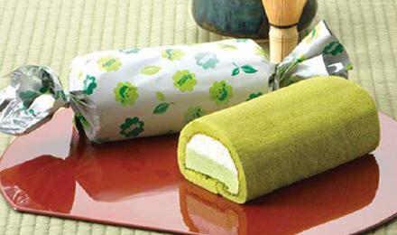 プレゼントがあるキャンペーンも!不二家が「京都の抹茶を使った宇治抹茶フェア」を開催!