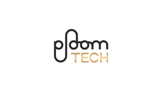 Ploomオンラインショップ&ブランドサイトがリニューアルオープン!「リピート購入」機能が追加。