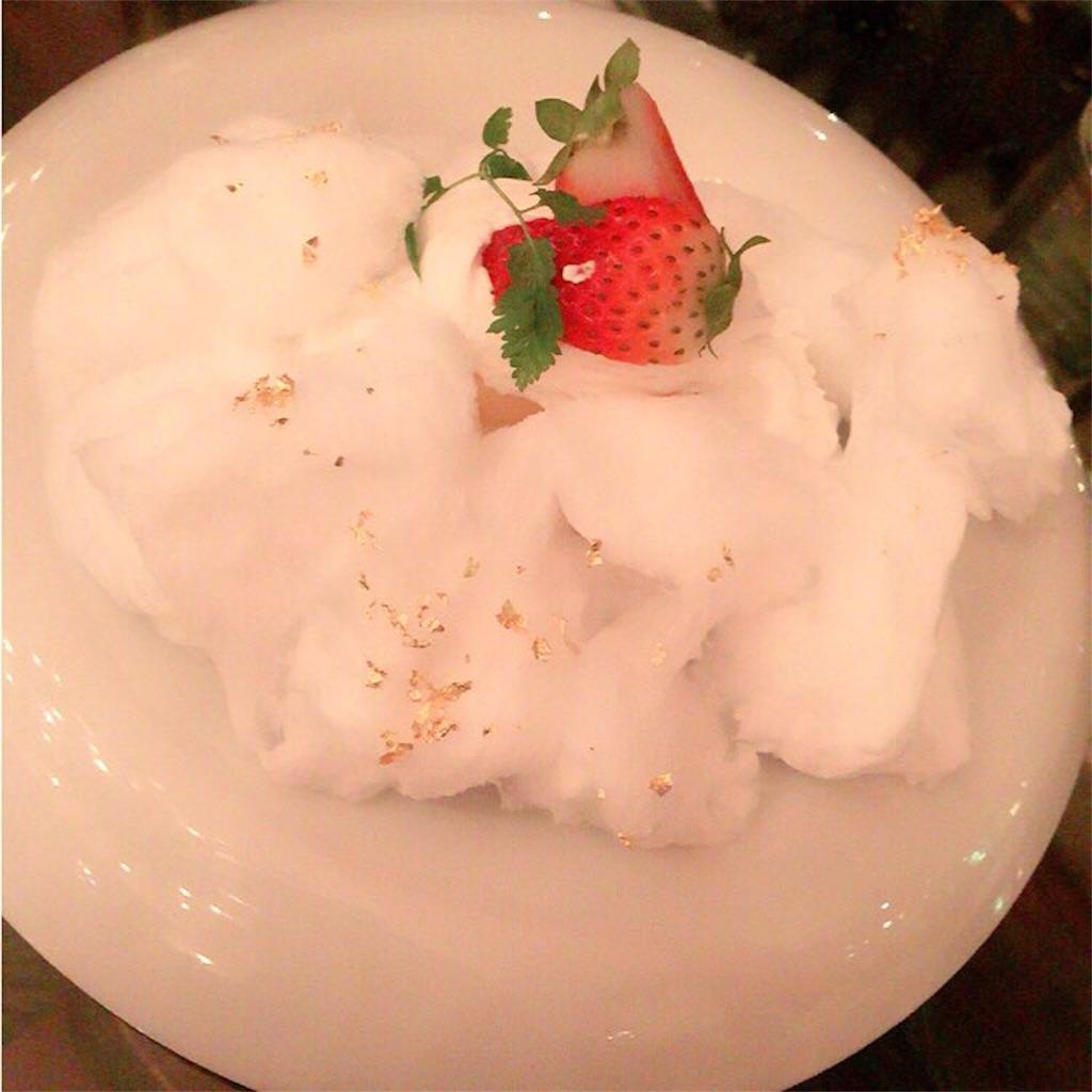 f:id:fraisesss:20161122020632j:image