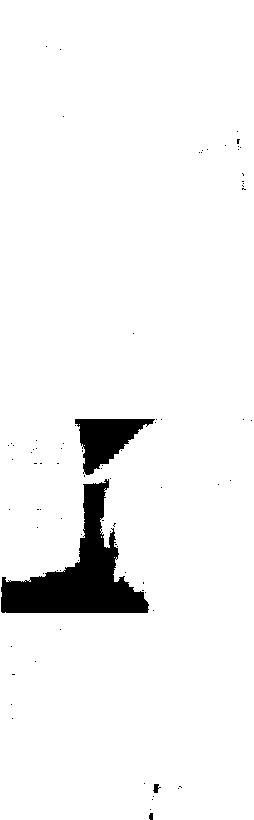 f:id:fran02har:20161204202617p:plain
