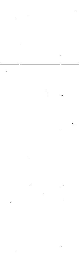 f:id:fran02har:20161204204356p:plain