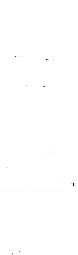 f:id:fran02har:20161204204917p:plain