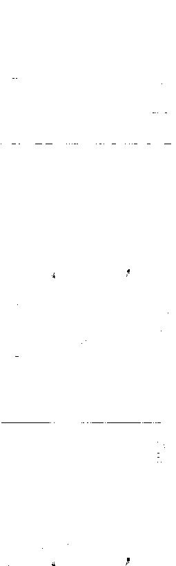 f:id:fran02har:20161204205023p:plain