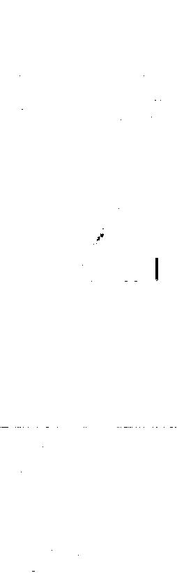 f:id:fran02har:20161204205034p:plain