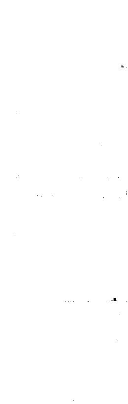 f:id:fran02har:20161204205040p:plain