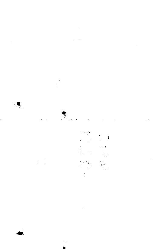 f:id:fran02har:20161204205321p:plain