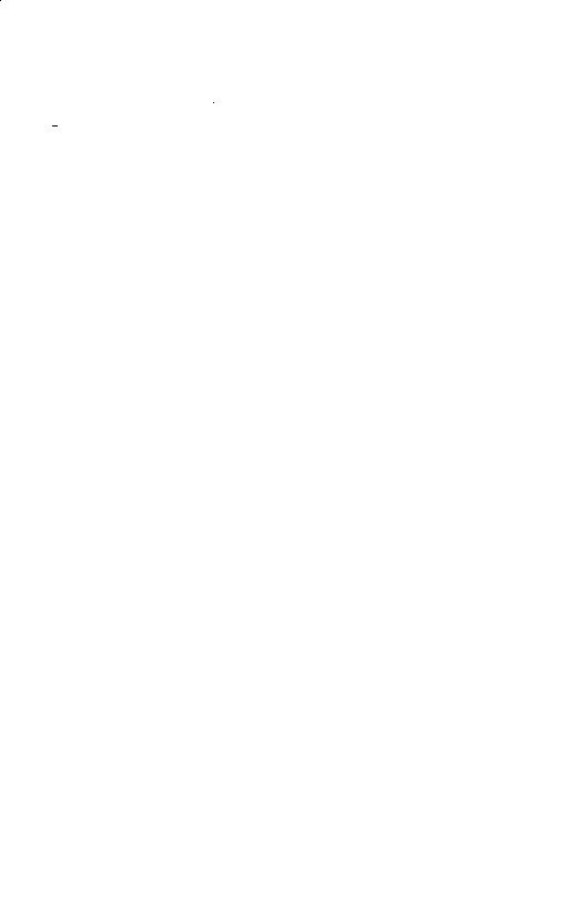 f:id:fran02har:20161204205453p:plain