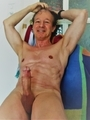 https://franbour.hatenablog.com/       My 74 year old body exposed nude and shaved,getting so ex