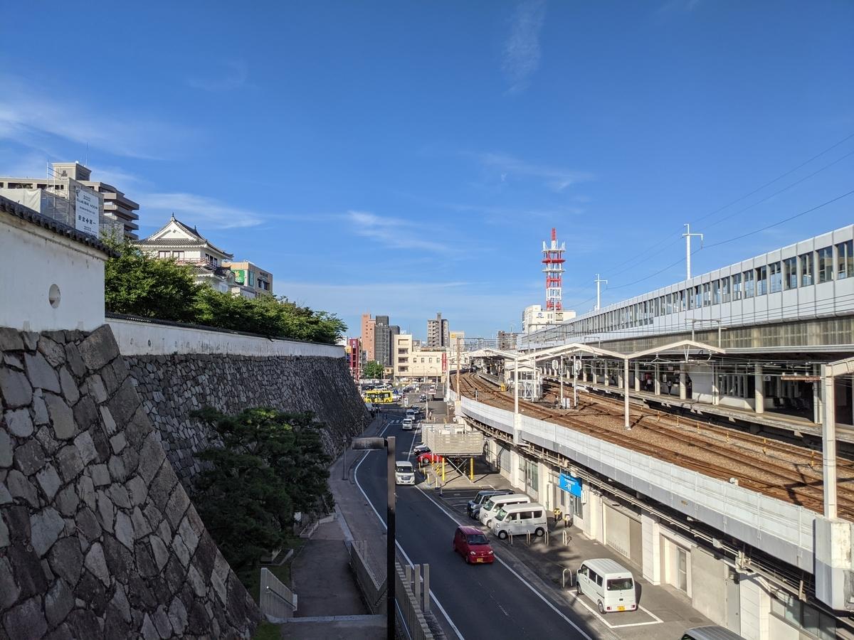 福山・FC化・福山駅・フランチャイズ