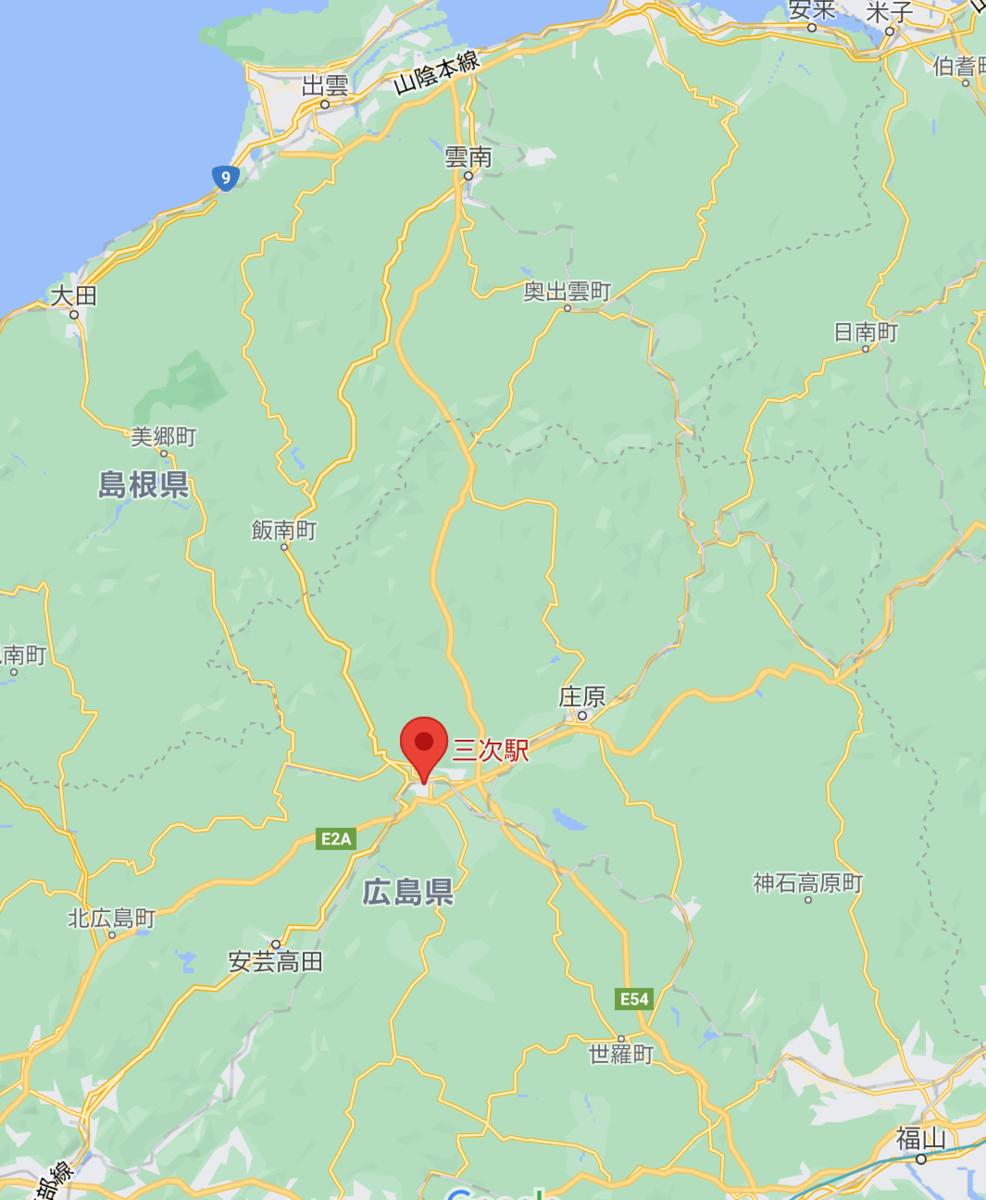 福山・FC化・福山駅・フランチャイズ・三次市