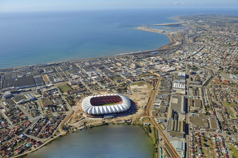 1280px-Nelson_Mandela_Stadium_in_Port_Elizabeth
