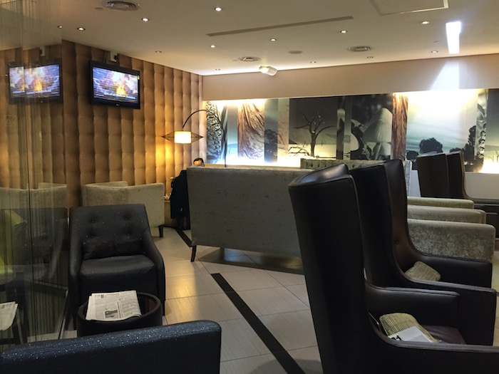 Johannesburg-Airport-Lounge-10