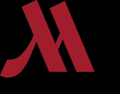 Marriott_hotels_logo14_svg