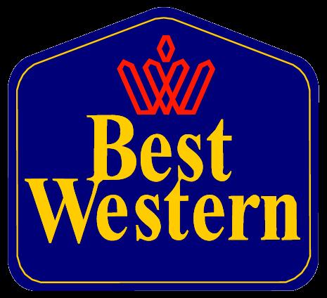 best-western_f
