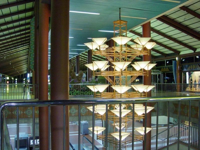 1280px-Jakarta_Airport_200507-2