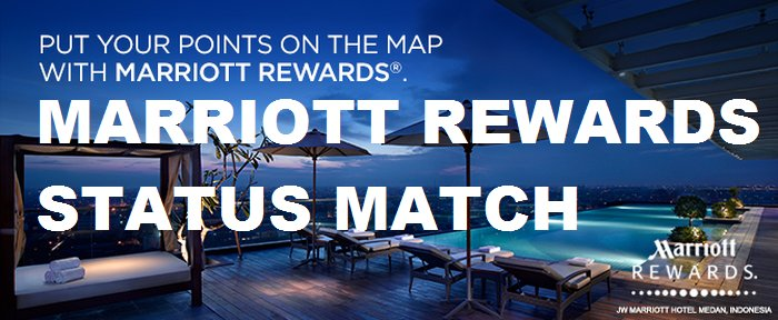 700x288xMarriott-Rewards-Status-Match-2016-700x288_png_pagespeed_ic_XgsJHIL6WQ