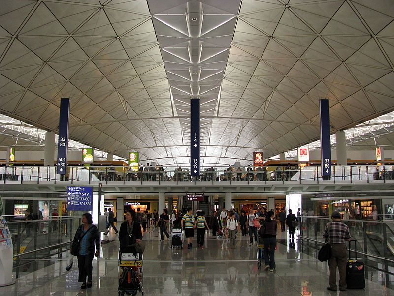 800px-Hong_Kong_International_Airport_Terminal_1_-09