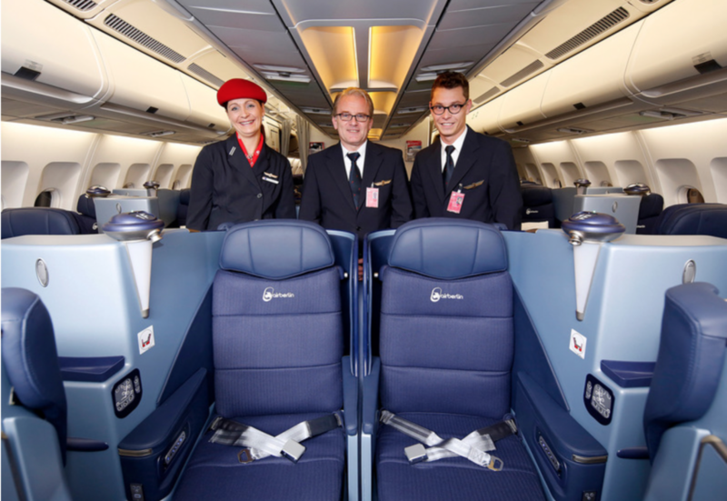 air-berlin-new-lie-flat-seat