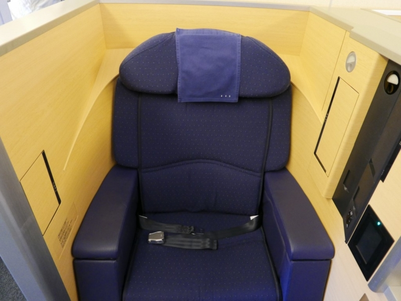 P1060392