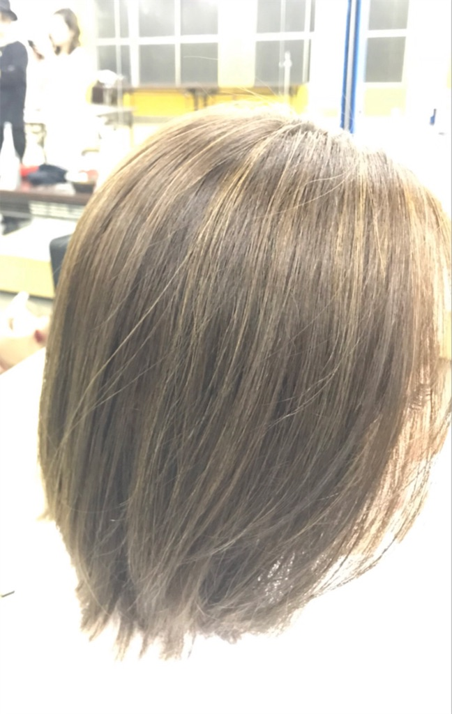 f:id:frase-hair:20180524190652j:image