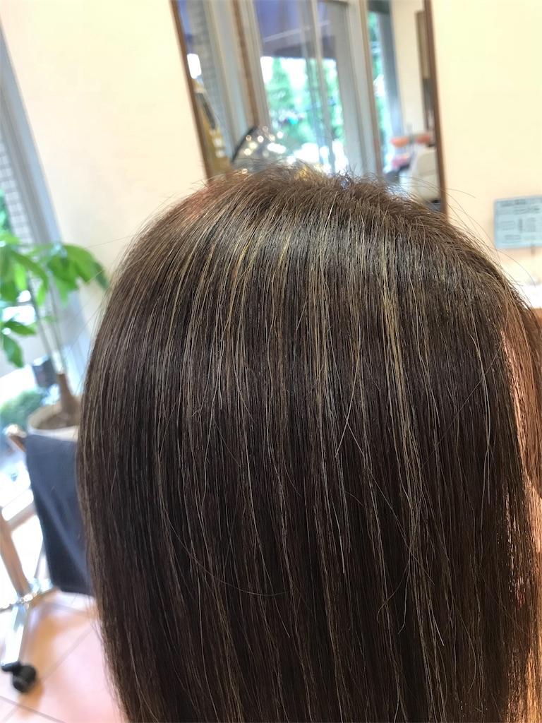f:id:frase-hair:20180619171101j:image