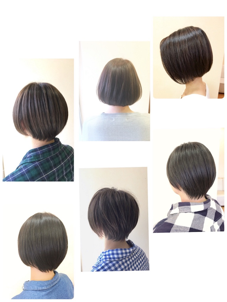 f:id:frase-hair:20180626192210j:image