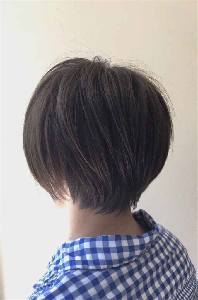 f:id:frase-hair:20181011103549j:image