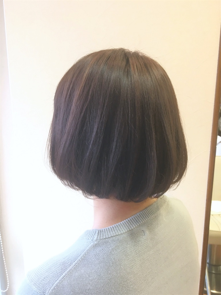 f:id:frase-hair:20181011125201j:image