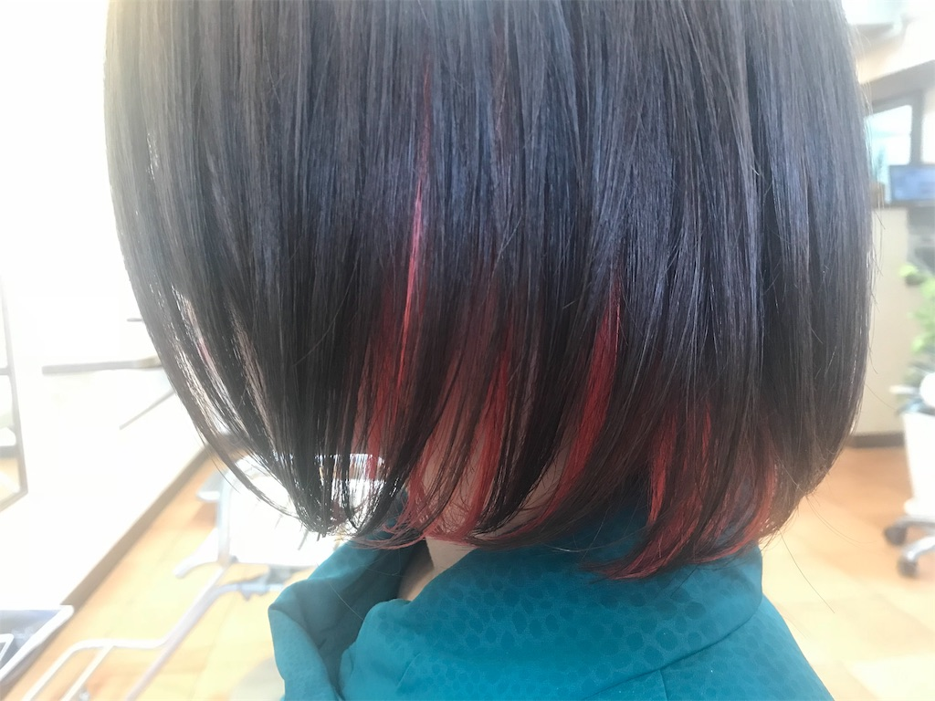 f:id:frase-hair:20181014101002j:image