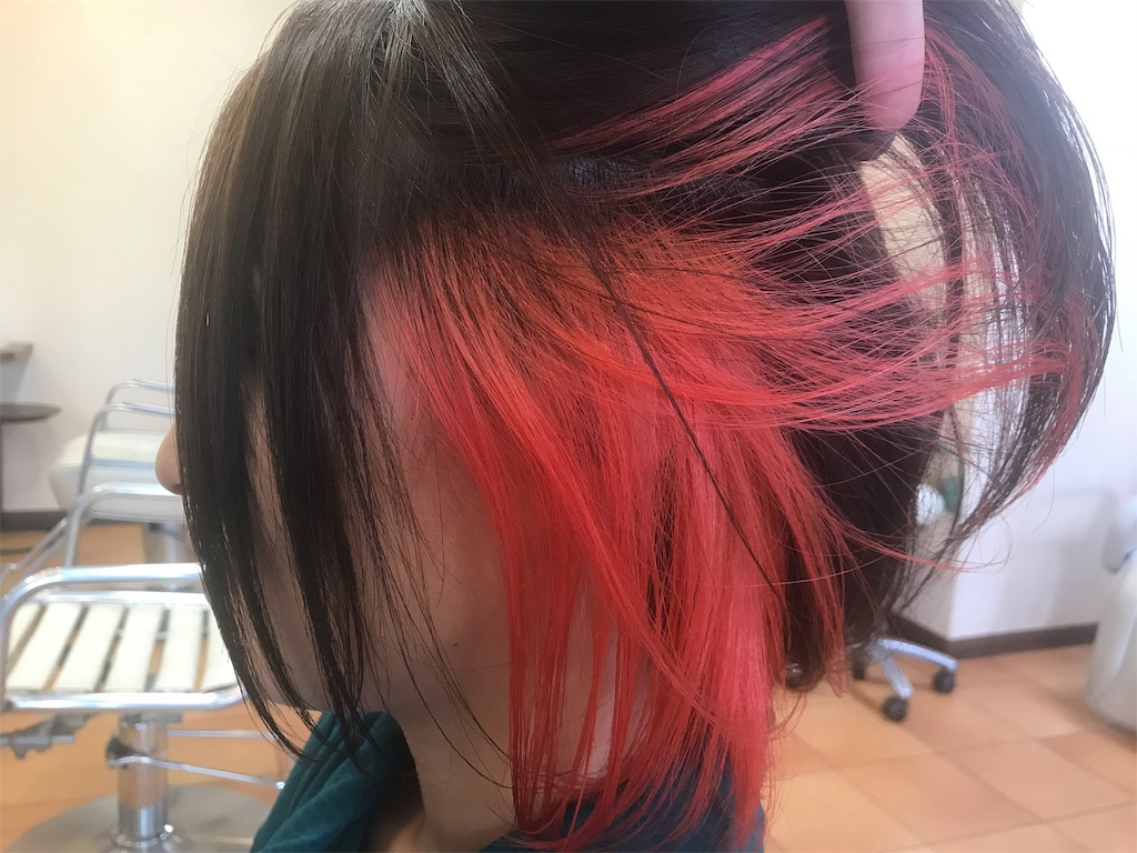f:id:frase-hair:20181014101110j:image